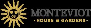 https://www.monteviot.com/