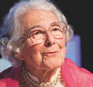 https://www.thebookseller.com/news/judith-kerr-wins-lifetime-achievement-award-341781